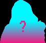 Mystery 5